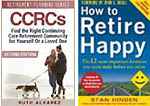 Books about CCRCs