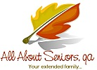 All About Seniors, ga