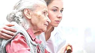 annville christian personals Ratings and statistics for the countryside christian community nursing home in annville pennsylvania.