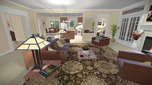 Nursing Home Myerstown Pa