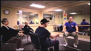 15 Dallas Ccrcs With Videos Directory Continuing Care