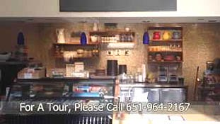 26 Minneapolis Ccrcs With Videos Directory Continuing