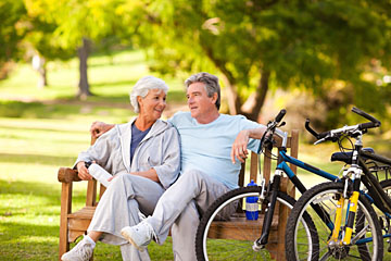 Pennsylvania Continuing Care Retirement Communities