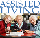 assisted living 2012