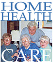 New Jersey Home Health Care