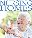 New Jersey nursing homes