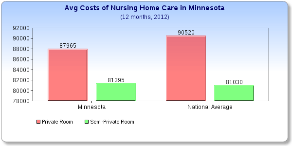 Mn Nursing Home Survey