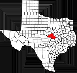 21 Temple Fort Hood Texas Nursing Homes Rehab Skilled