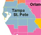 Tampa / St. Pete area CCRCs
